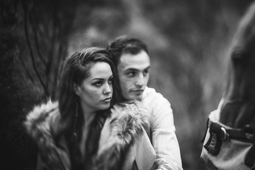 Auckland-engagement-photographer-wedding-11