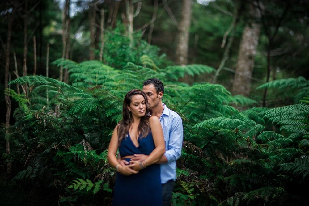 Auckland-engagement-photographer-wedding-14.jpg