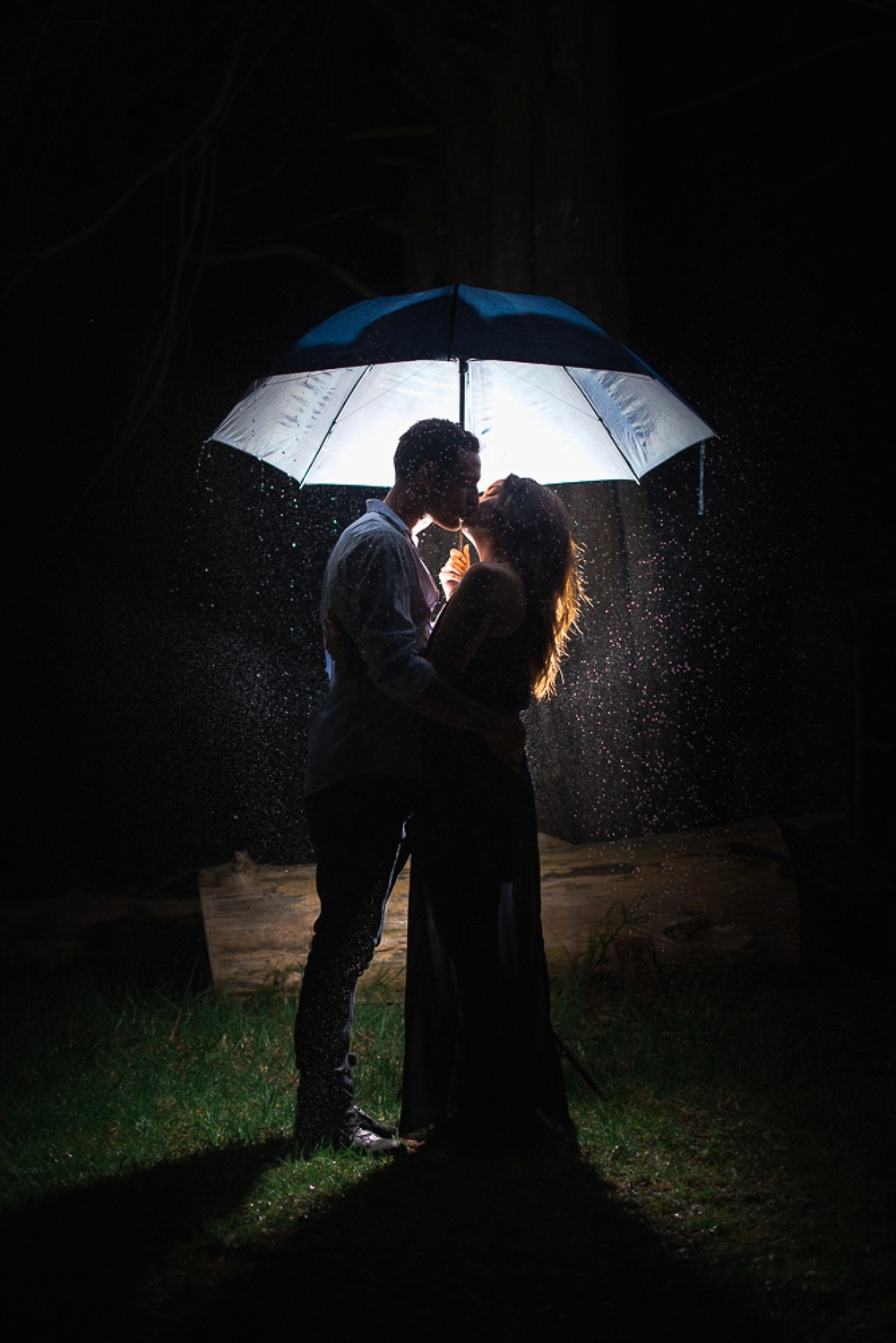 Auckland-engagement-photographer-wedding-22