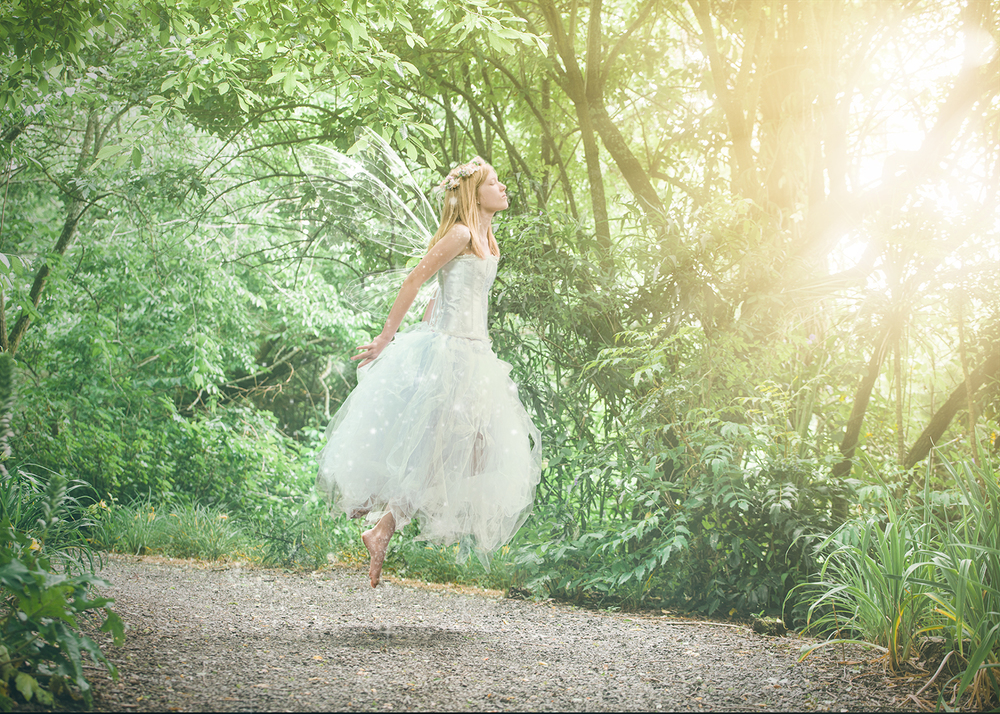 fine-art-fairy-photo-wedding-photographer-6