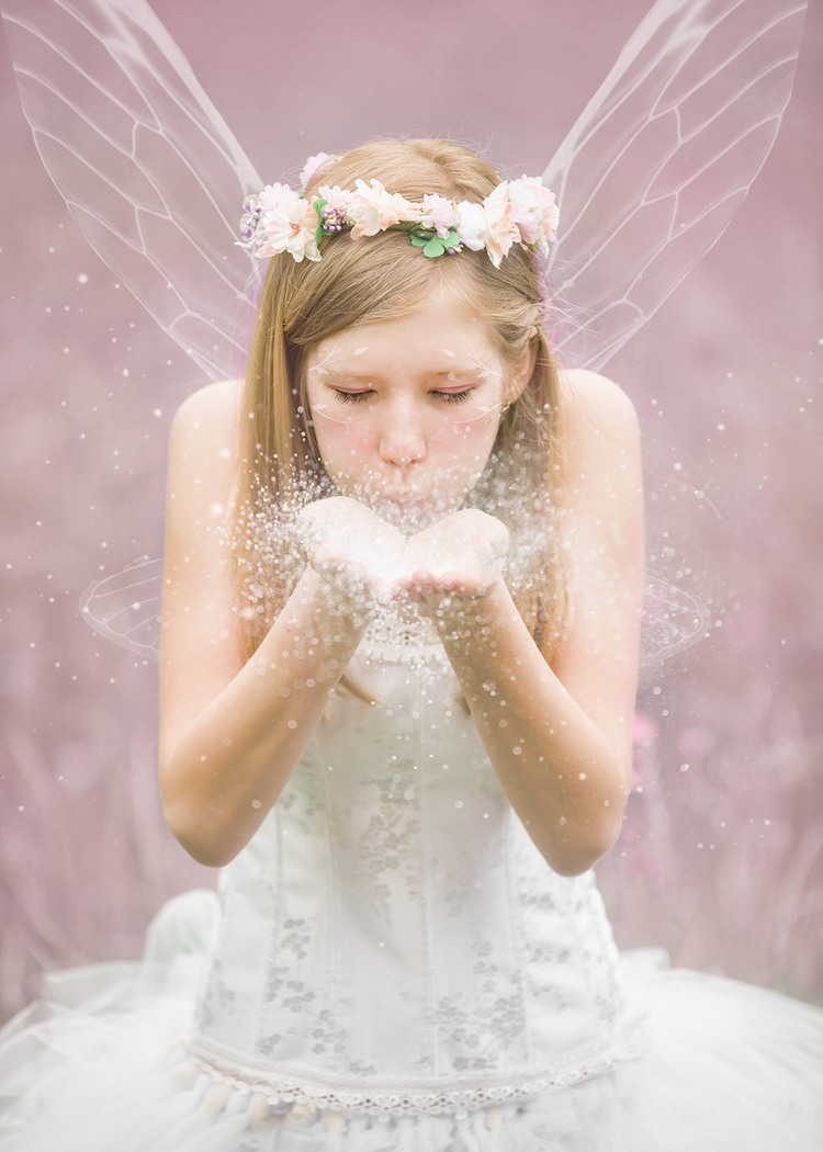 fine-art-fairy-photo-wedding-photographer-2