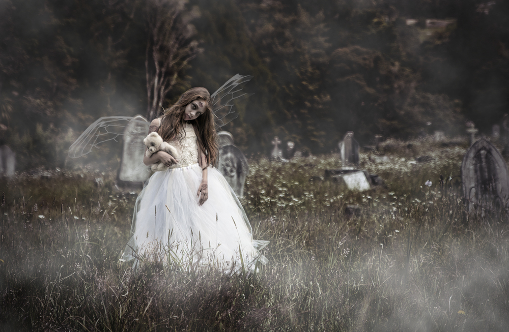 fine-art-fairy-photo-wedding-photographer-8