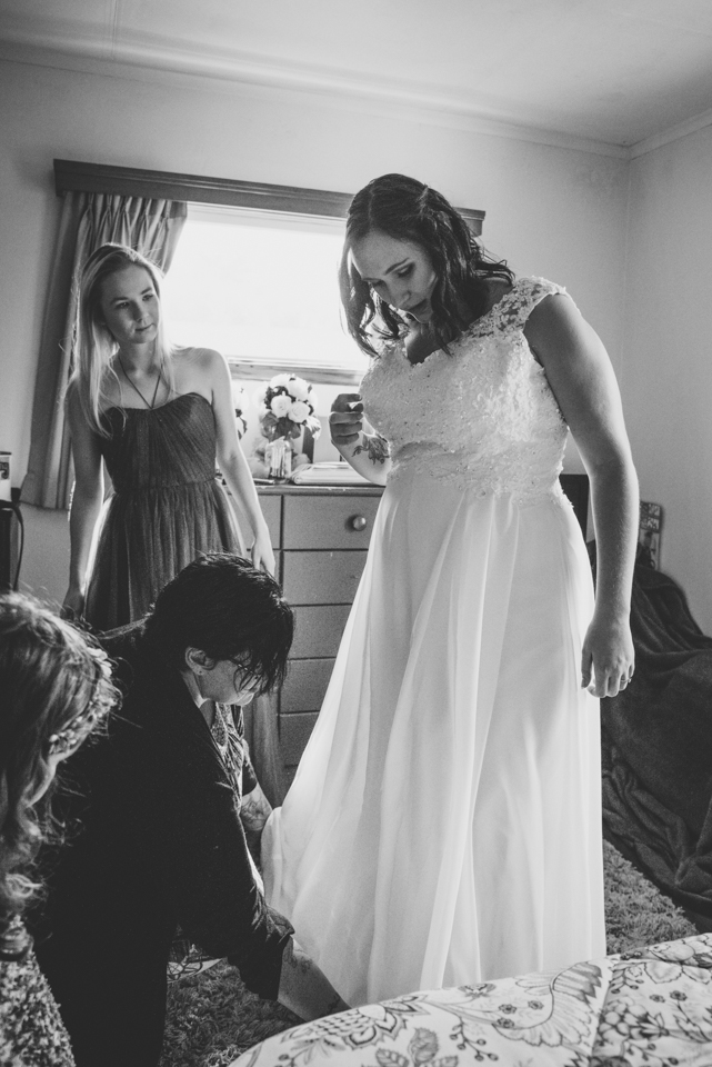 Brooke-Barry-Kerikeri-Ake-Ake-Vineyard-Wedding-114