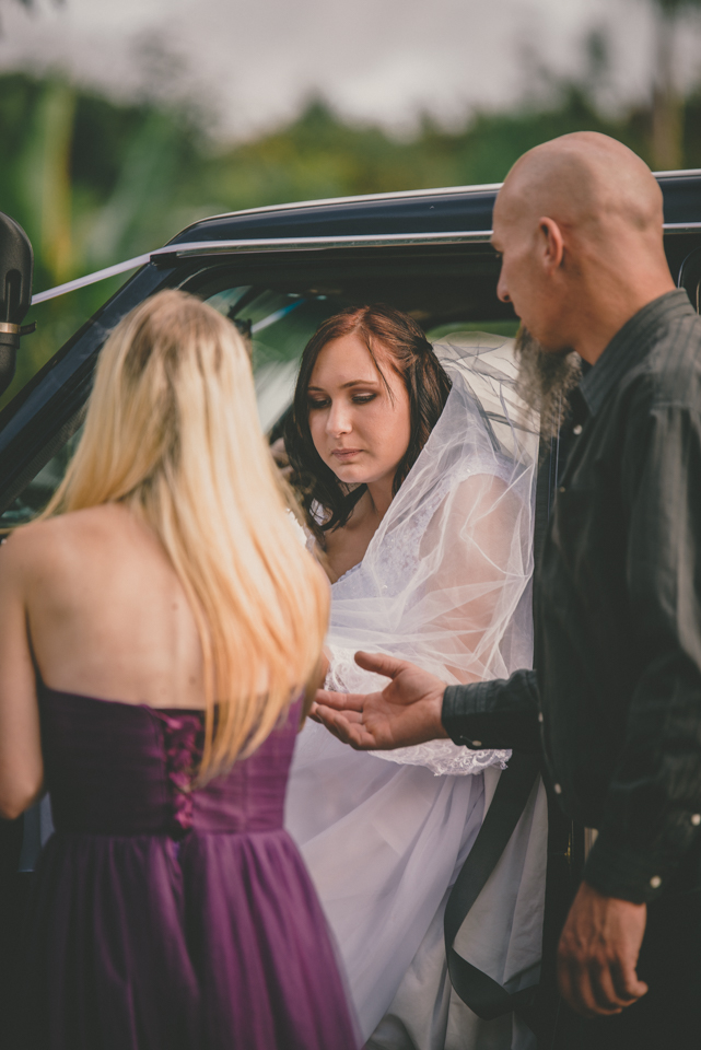 Brooke-Barry-Kerikeri-Ake-Ake-Vineyard-Wedding-175