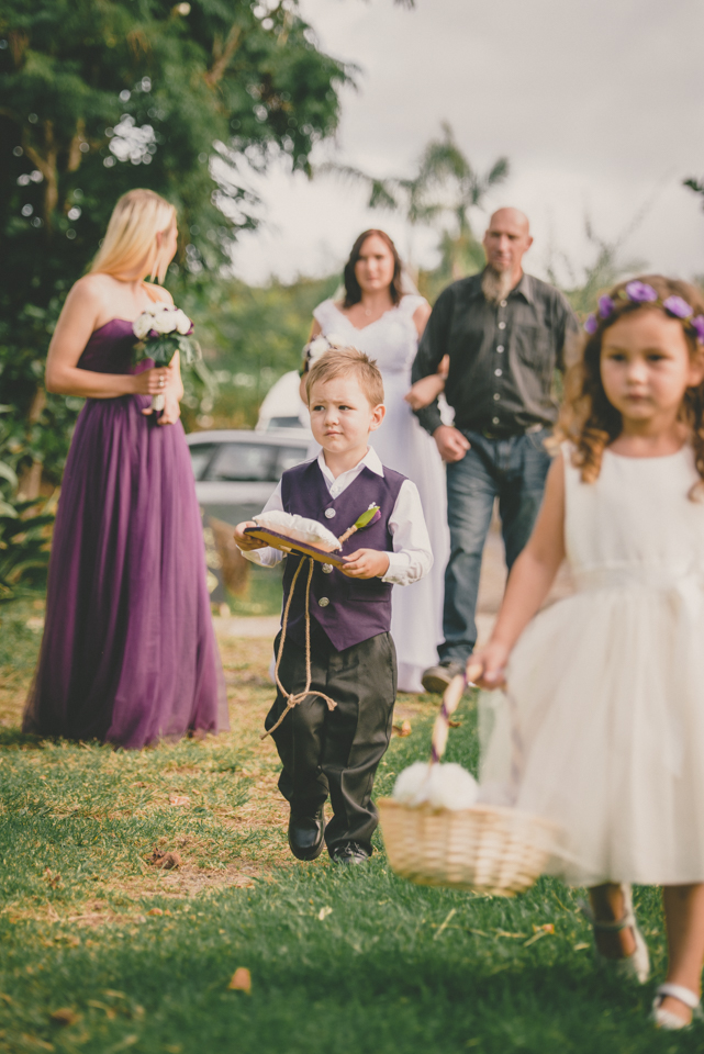 Brooke-Barry-Kerikeri-Ake-Ake-Vineyard-Wedding-192