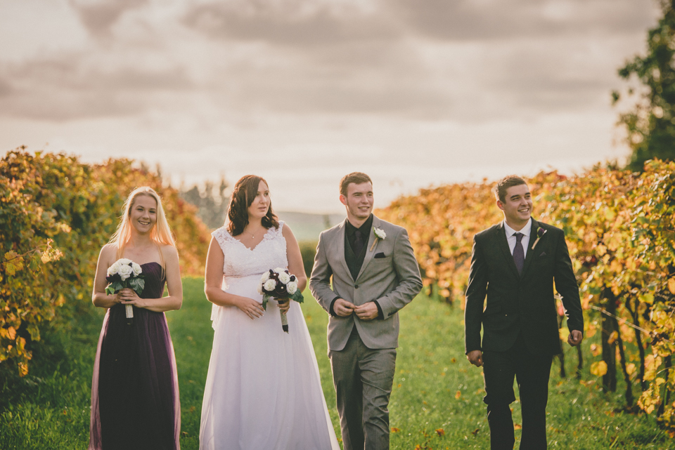 Brooke-Barry-Kerikeri-Ake-Ake-Vineyard-Wedding-420