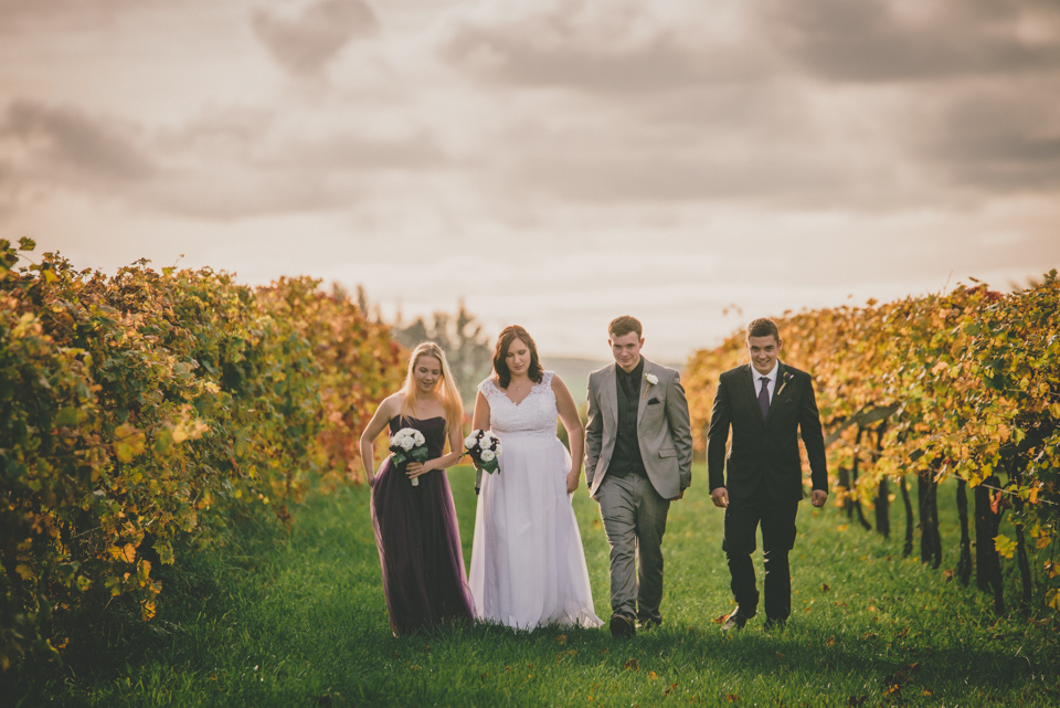 Brooke-Barry-Kerikeri-Ake-Ake-Vineyard-Wedding-416