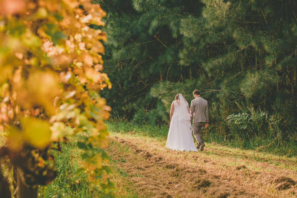 Brooke-Barry-Kerikeri-Ake-Ake-Vineyard-Wedding-447