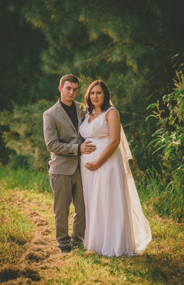 Brooke-Barry-Kerikeri-Ake-Ake-Vineyard-Wedding-452