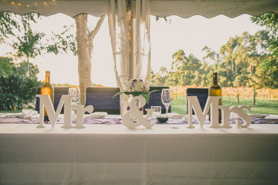 Brooke-Barry-Kerikeri-Ake-Ake-Vineyard-Wedding-498