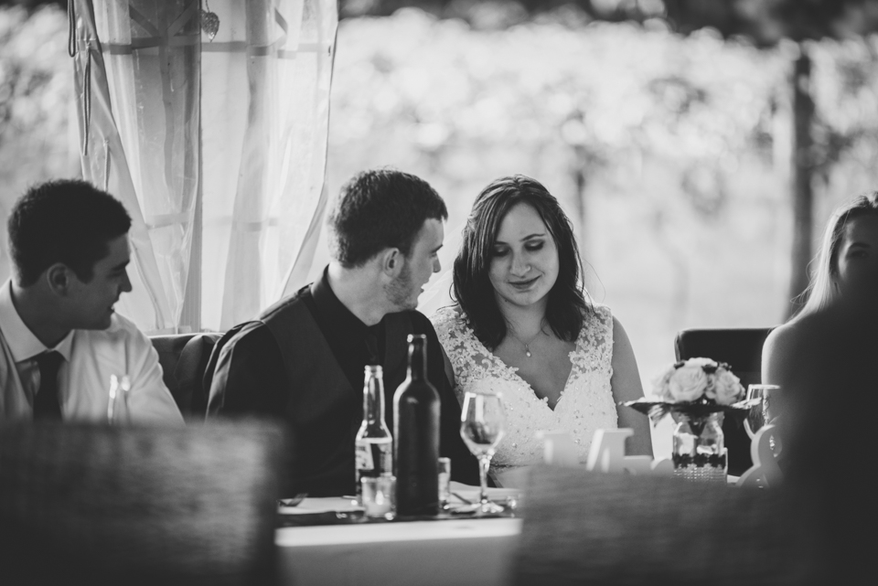 Brooke-Barry-Kerikeri-Ake-Ake-Vineyard-Wedding-500