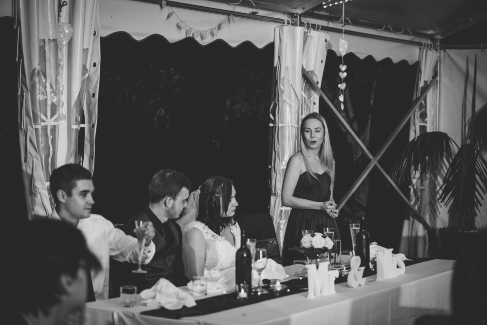 Brooke-Barry-Kerikeri-Ake-Ake-Vineyard-Wedding-533