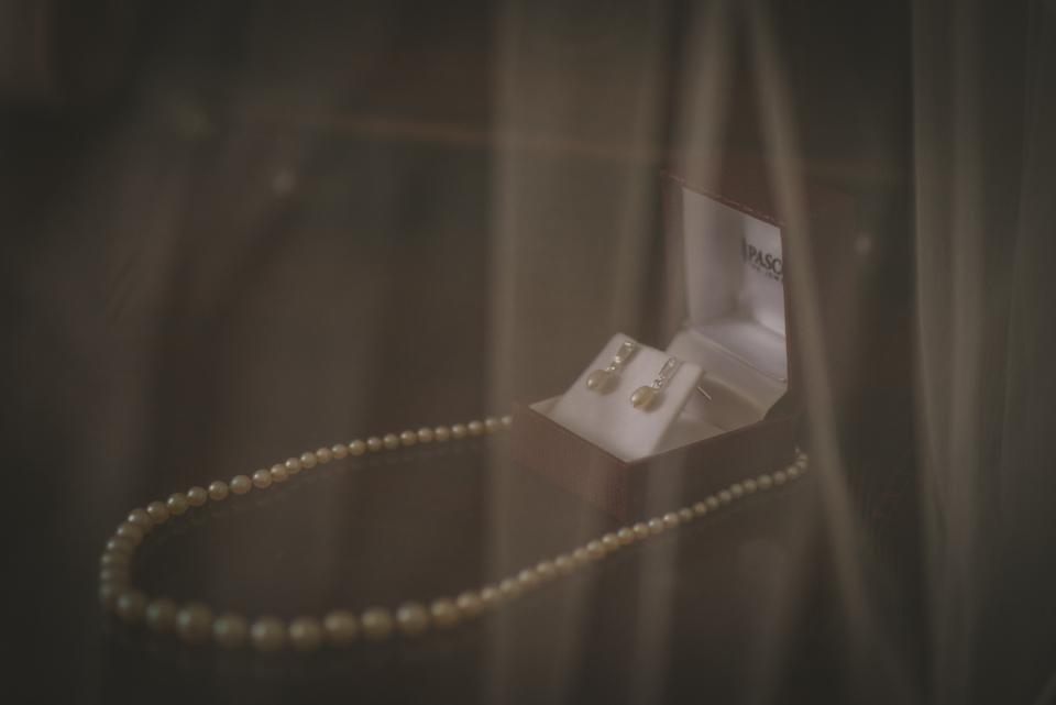 Krystal-Fintan-Waihi-Wedding-14