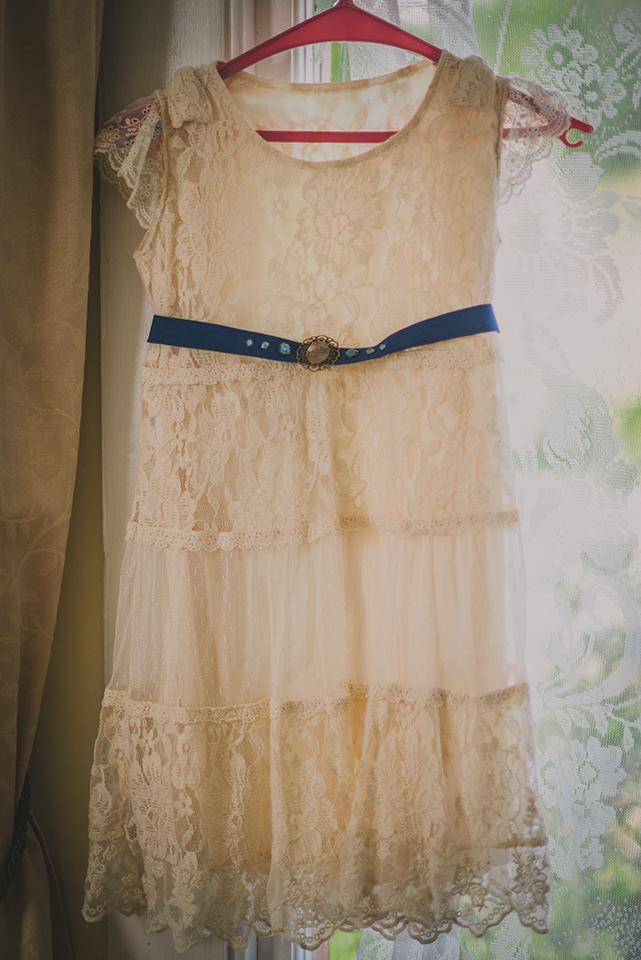 Krystal-Fintan-Waihi-Wedding-28