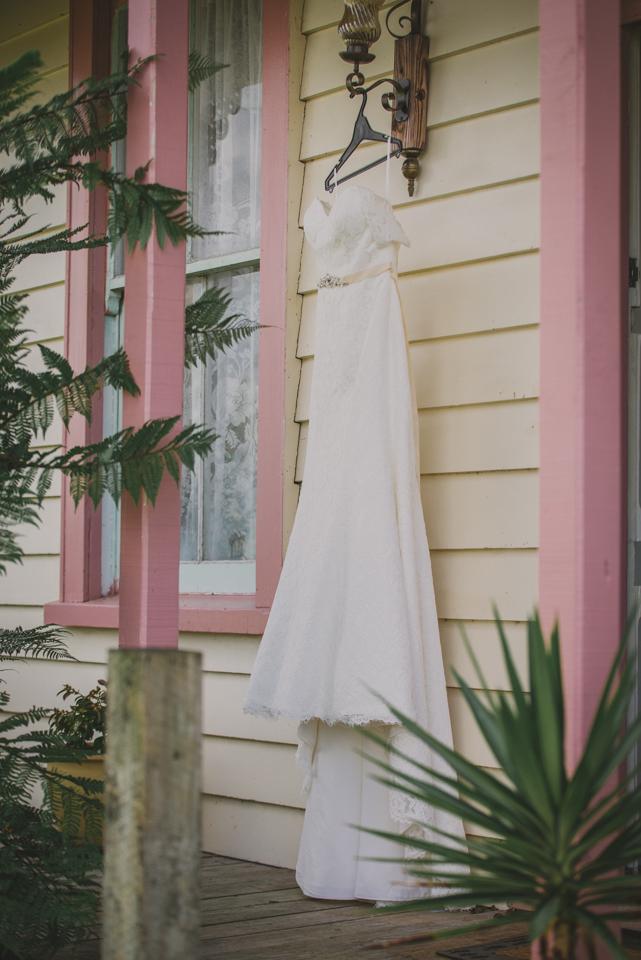 Krystal-Fintan-Waihi-Wedding-67