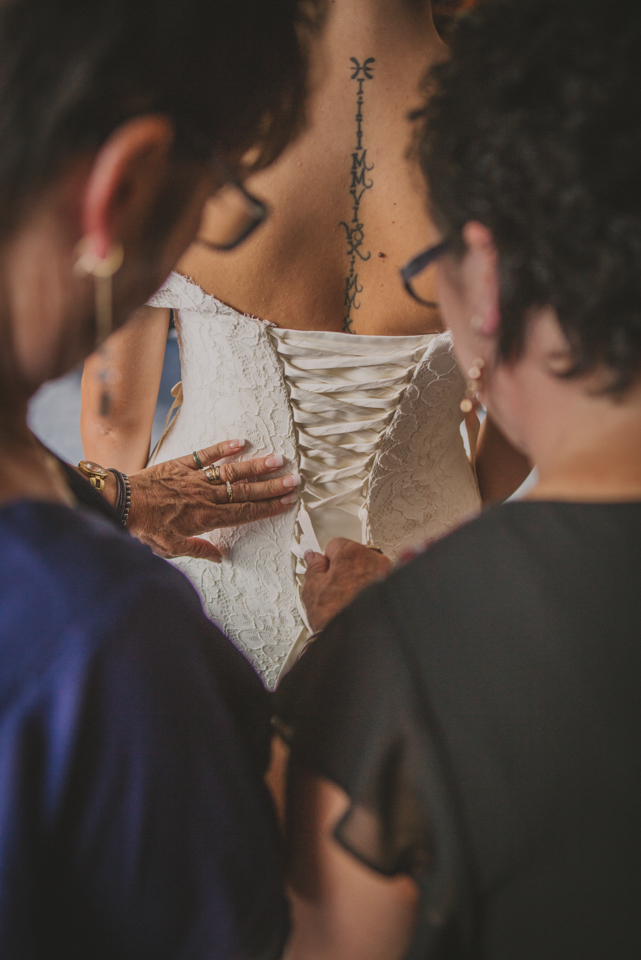 Krystal-Fintan-Waihi-Wedding-341