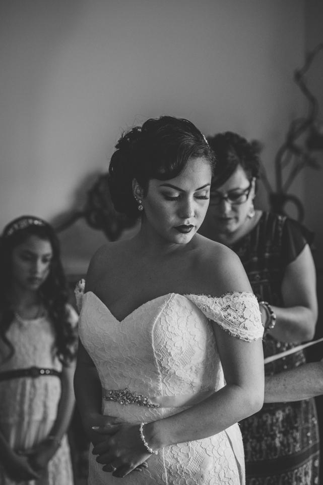 Krystal-Fintan-Waihi-Wedding-BW-320