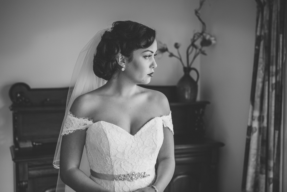 Krystal-Fintan-Waihi-Wedding-373