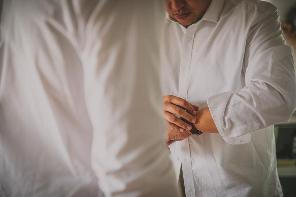 Krystal-Fintan-Waihi-Wedding-433