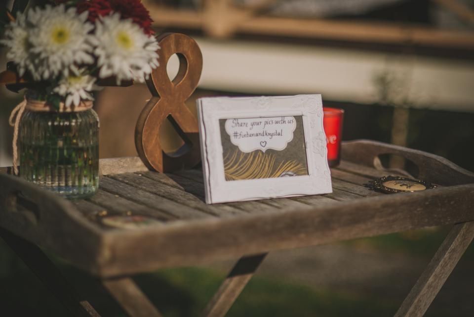 Krystal-Fintan-Waihi-Wedding-455