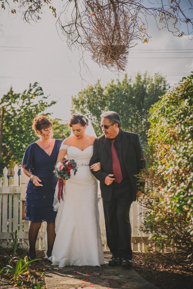 Krystal-Fintan-Waihi-Wedding-537.jpg