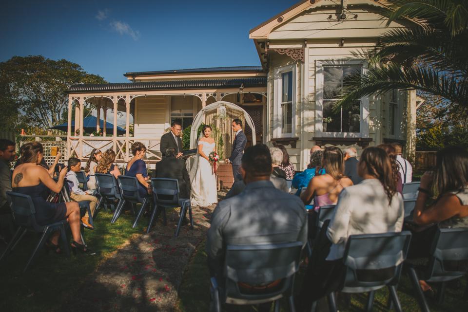 Krystal-Fintan-Waihi-Wedding-570
