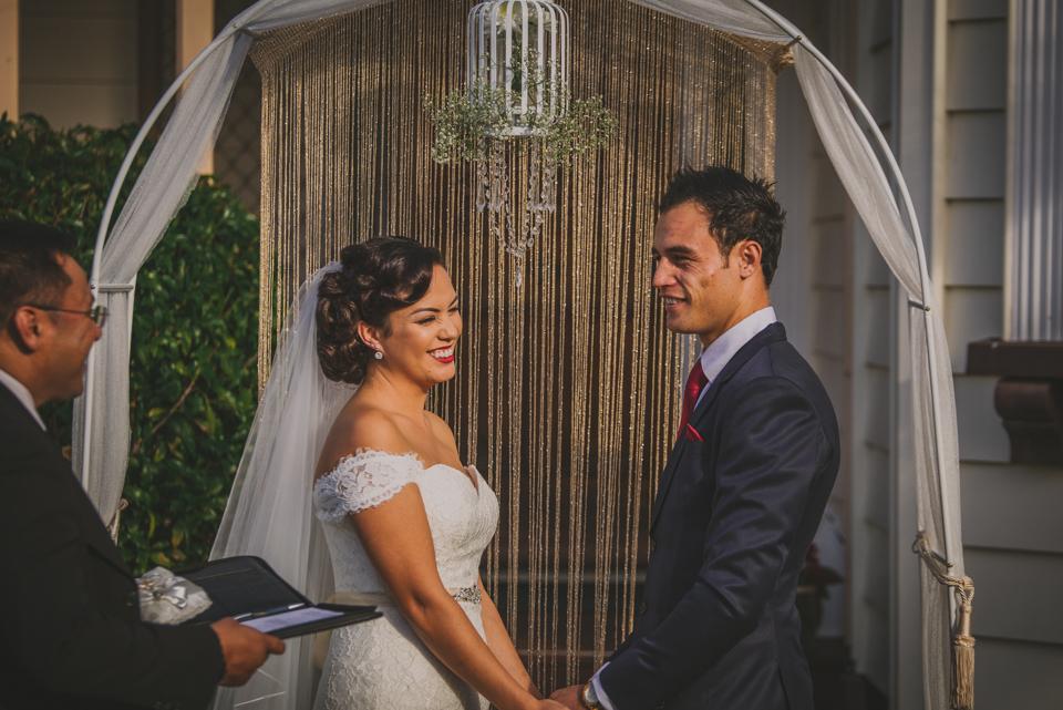 Krystal-Fintan-Waihi-Wedding-576