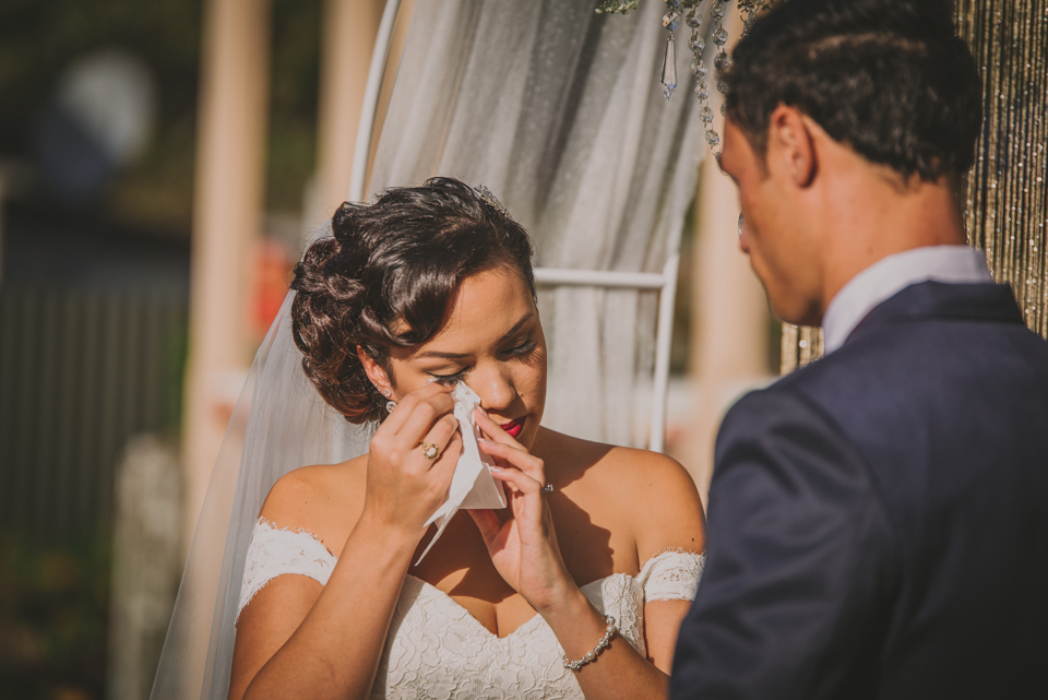Krystal-Fintan-Waihi-Wedding-604