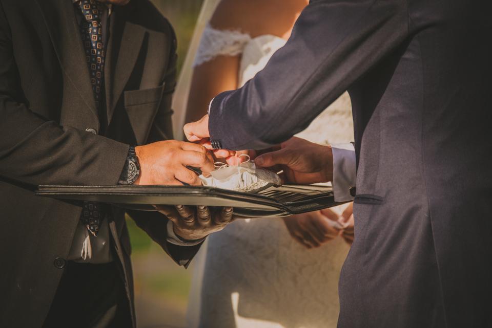 Krystal-Fintan-Waihi-Wedding-618