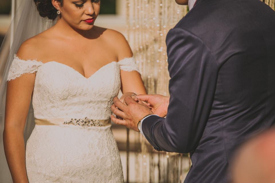 Krystal-Fintan-Waihi-Wedding-623