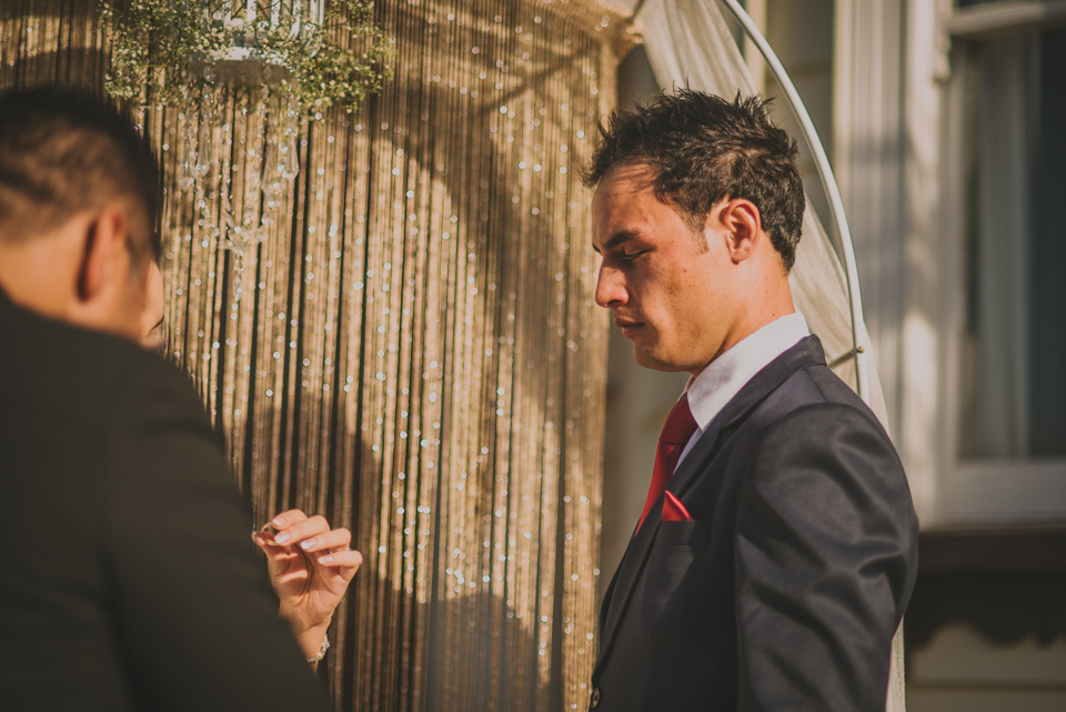 Krystal-Fintan-Waihi-Wedding-647