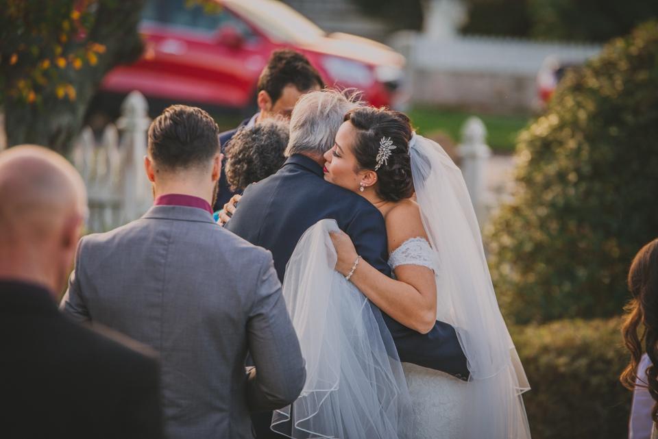 Krystal-Fintan-Waihi-Wedding-776