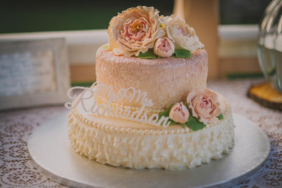 Krystal-Fintan-Waihi-Wedding-819
