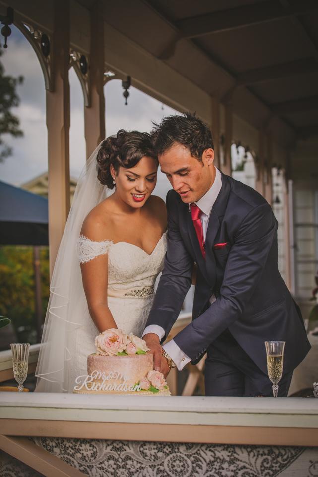 Krystal-Fintan-Waihi-Wedding-919