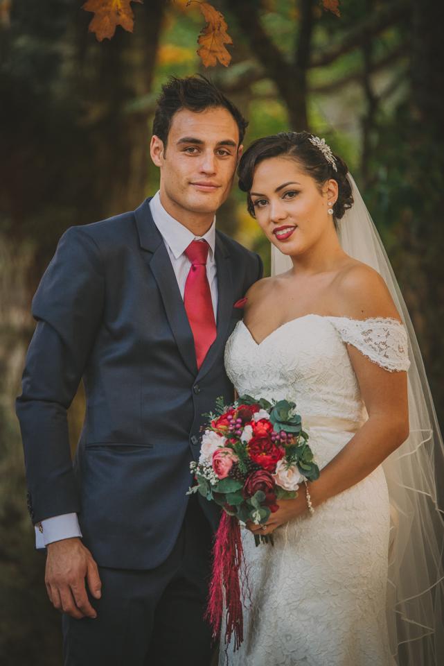 Krystal-Fintan-Waihi-Wedding-1056