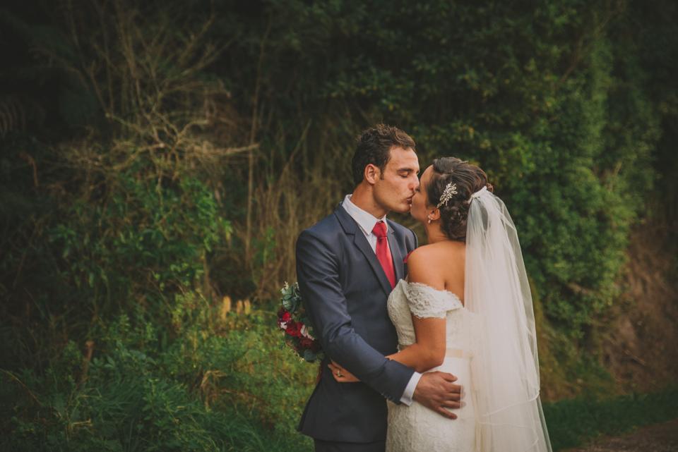 Krystal-Fintan-Waihi-Wedding-1089
