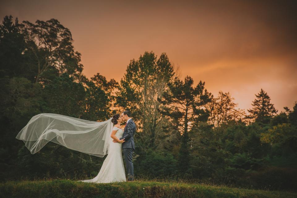 Krystal-Fintan-Waihi-Wedding-1196