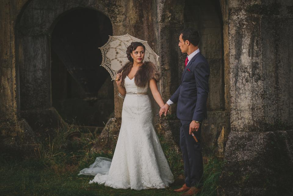 Krystal-Fintan-Waihi-Wedding-1228
