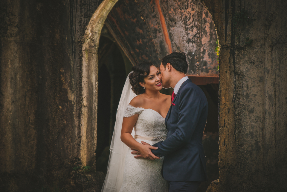 Krystal-Fintan-Waihi-Wedding-1245