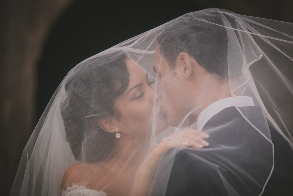 Krystal-Fintan-Waihi-Wedding-1246