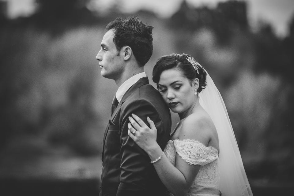 Krystal-Fintan-Waihi-Wedding-BW-1152