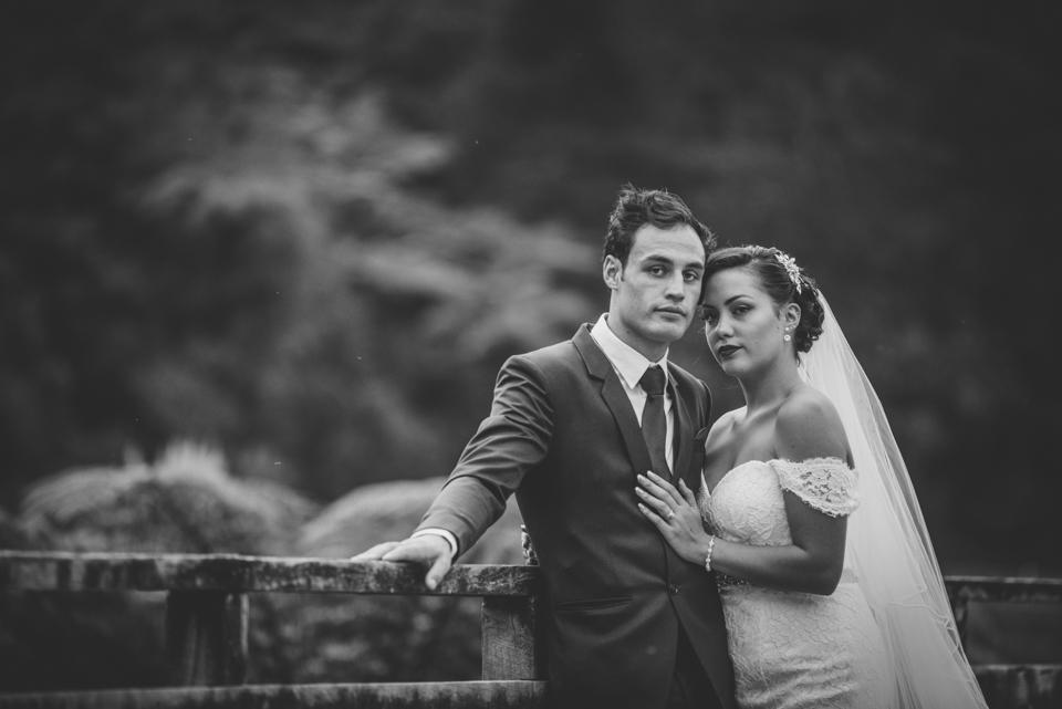 Krystal-Fintan-Waihi-Wedding-BW-1161