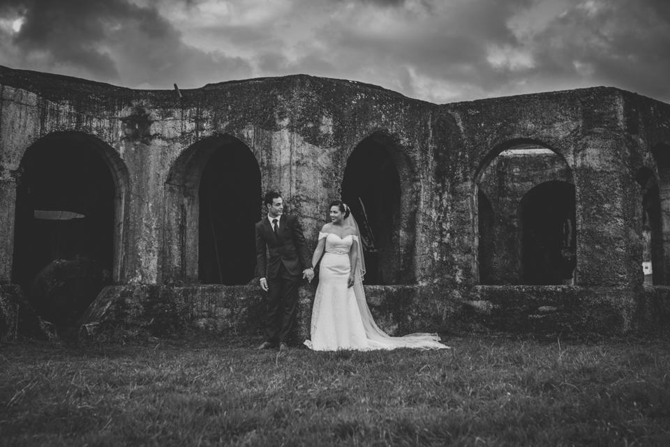 Krystal-Fintan-Waihi-Wedding-BW-1179