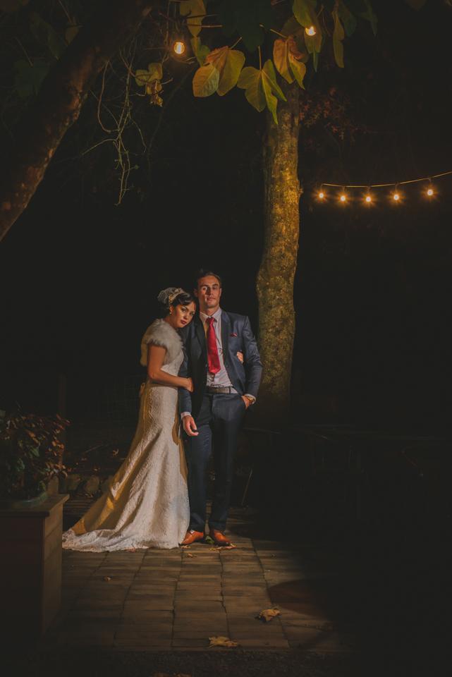 Krystal-Fintan-Waihi-Wedding-1299
