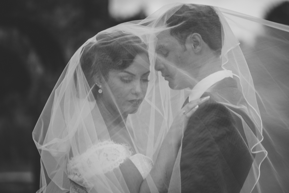 Krystal-Fintan-Waihi-Wedding-BW-1241.jpg