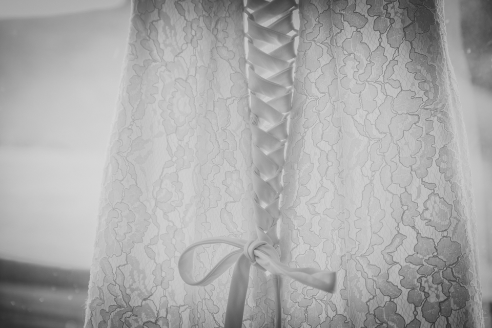 grace-carl-dargaville-wedding-modern-elegant-5