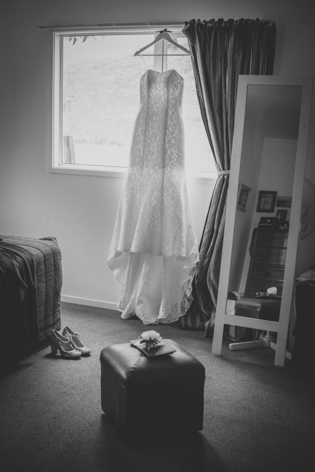 grace-carl-dargaville-wedding-modern-elegant-6