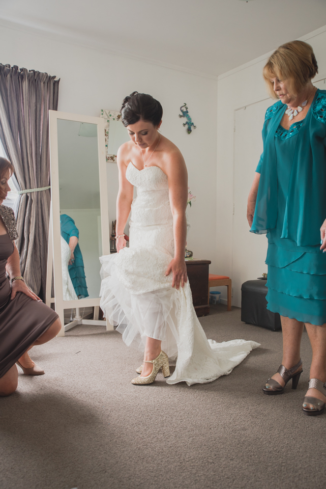 grace-carl-dargaville-wedding-modern-elegant-9