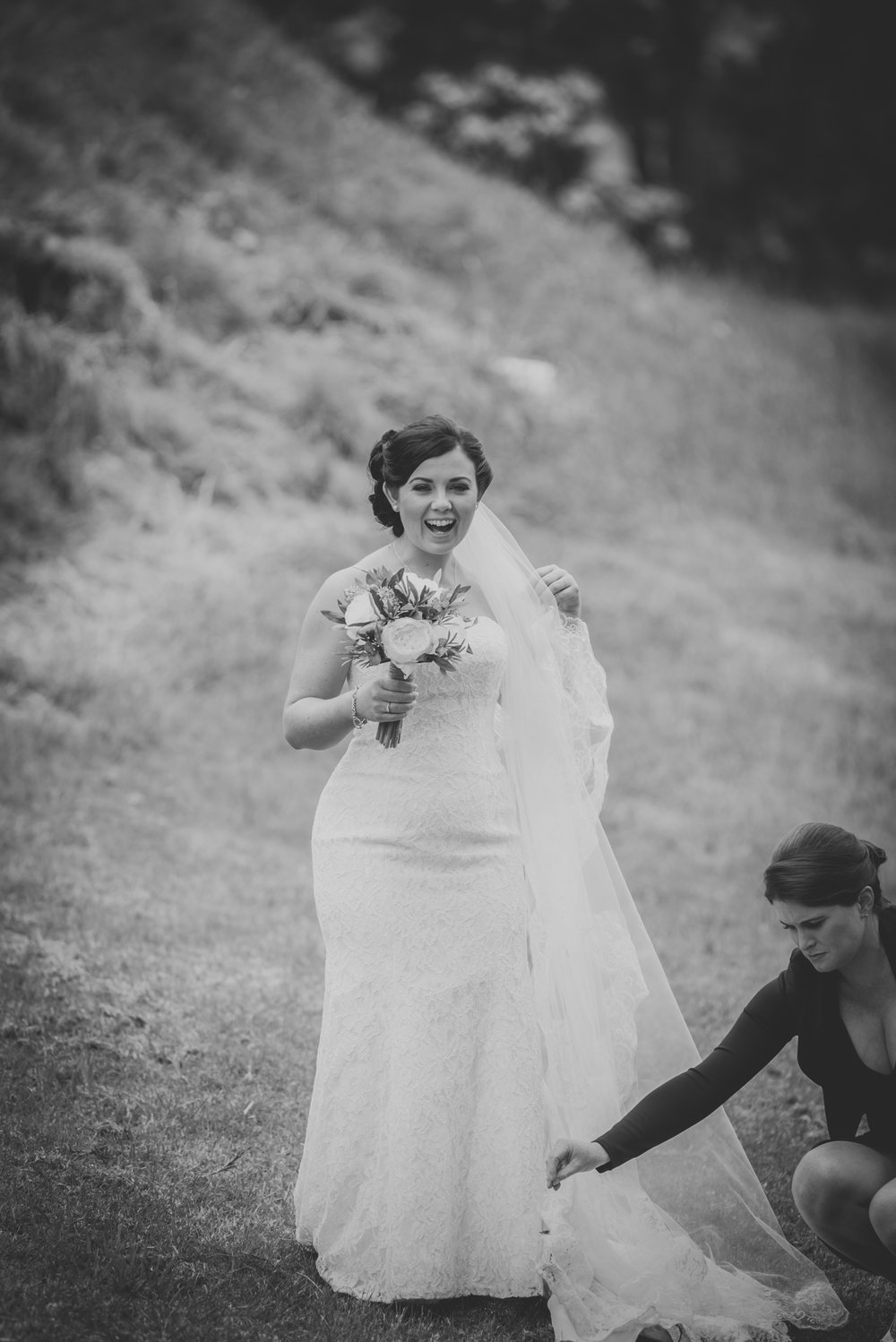 grace-carl-dargaville-wedding-modern-elegant-20
