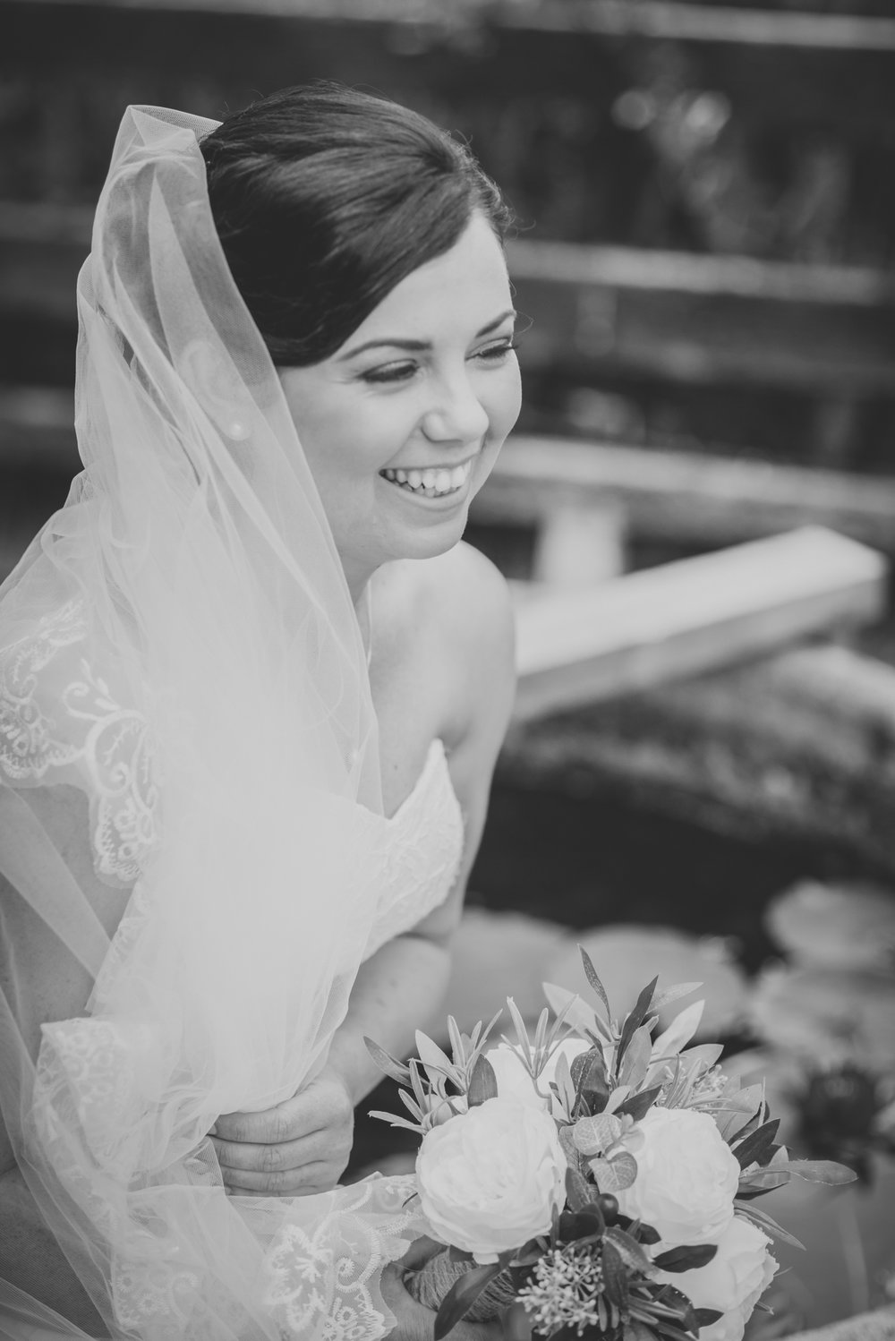 grace-carl-dargaville-wedding-modern-elegant-21